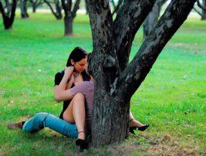 Занимайтесь сексом с мужем в необычных местах. Регулярный секс в семье — это хорошо и полезно. Как разнообразить секс, чтобы муж, жена не изменяли. Смотреть фото на http://sexbox.online/