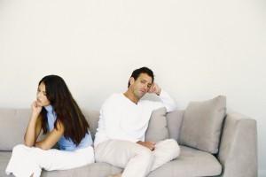 обновление отношений