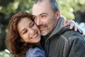 Женщина и секс в возрасте после 50 лет