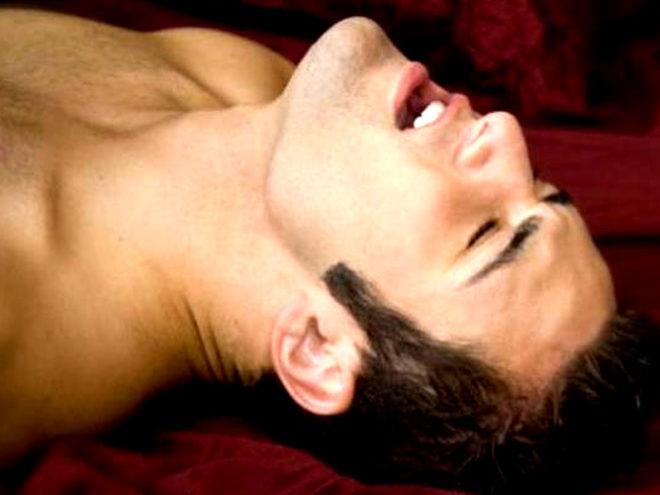 10 способов необычной мужской мастурбации и дрочки руками, подручными средствами, секс игрушками.jpg