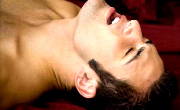 Подручные средства для мужской мастурбации фото 190-696