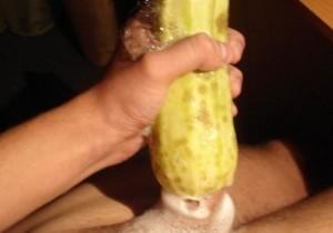 Секс игрушки для мужчин своими руками видео фото 686-522