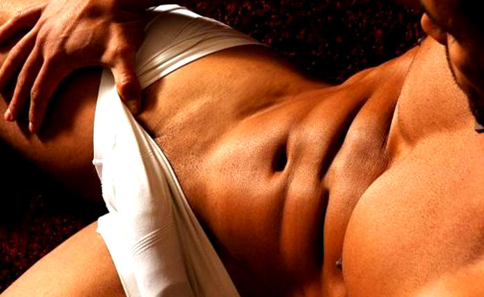 Подручные средства для мужской мастурбации фото 190-776