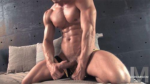 26 поз для минета | Sex Box