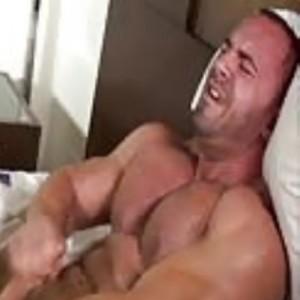 Секс мужчин с искуственными вагинами