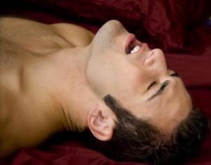 Оргазм от необычных способов маструбации. фото смотреть на секс бокс онлайн