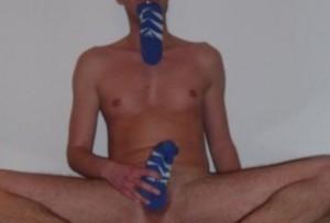 47 способов необычной мужской мастурбации секс-игрушками, сделанными своими руками от Sex Box