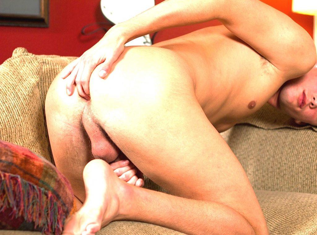 порно видео засунула в жопу мужику