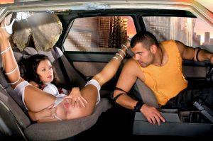 Расплата сексом за авариюролевая игра сценарий