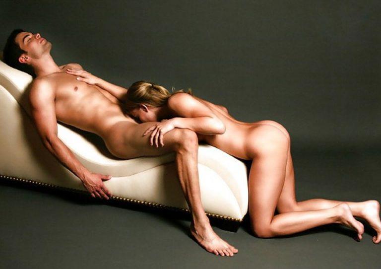 фотки сексуальных поз онлайн добро пожаловать