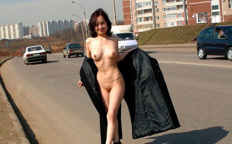 проституток чита точки уличные