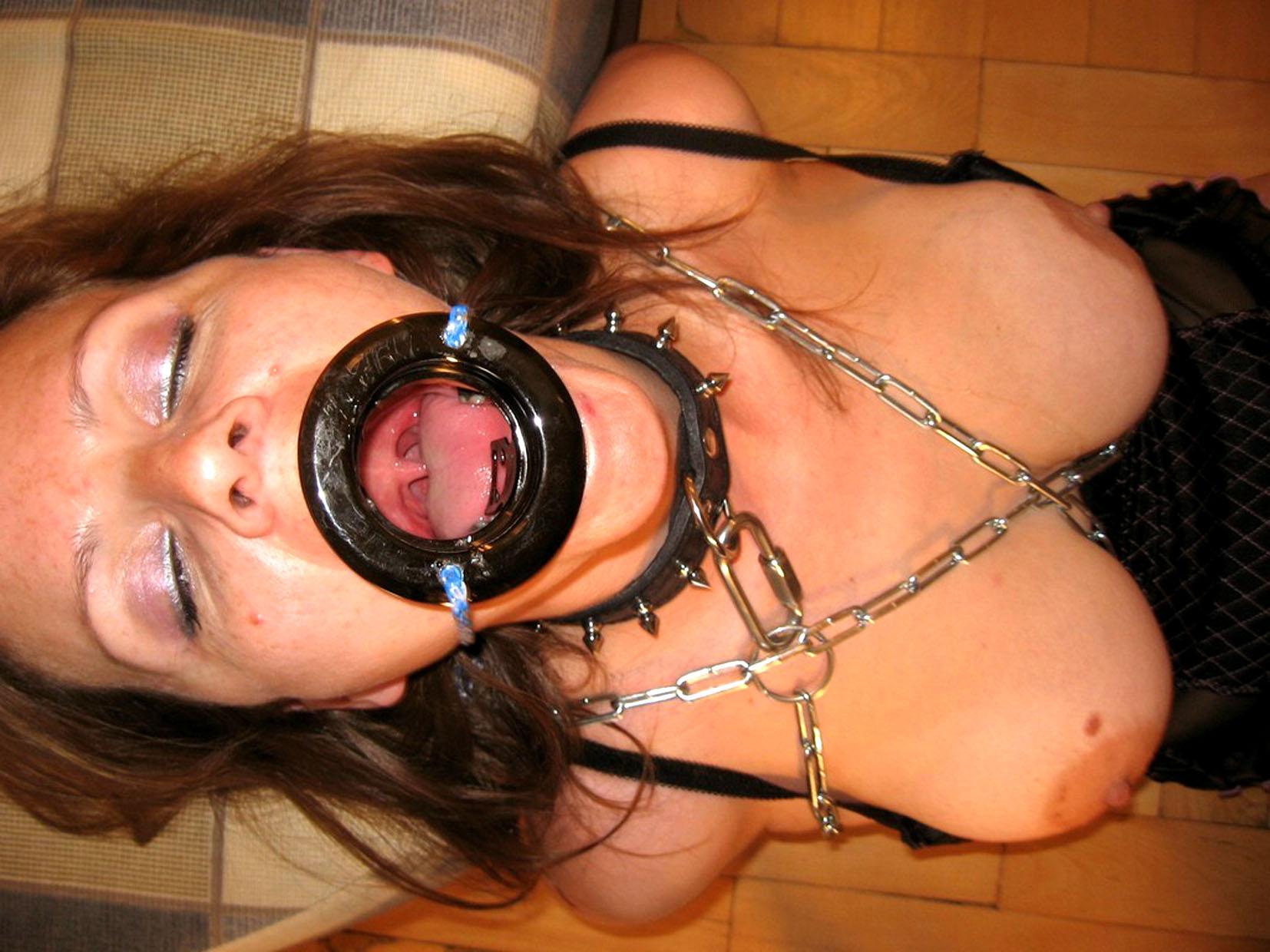 How To Add Goddessgiselle On Skype For Bdsm Skype Sex