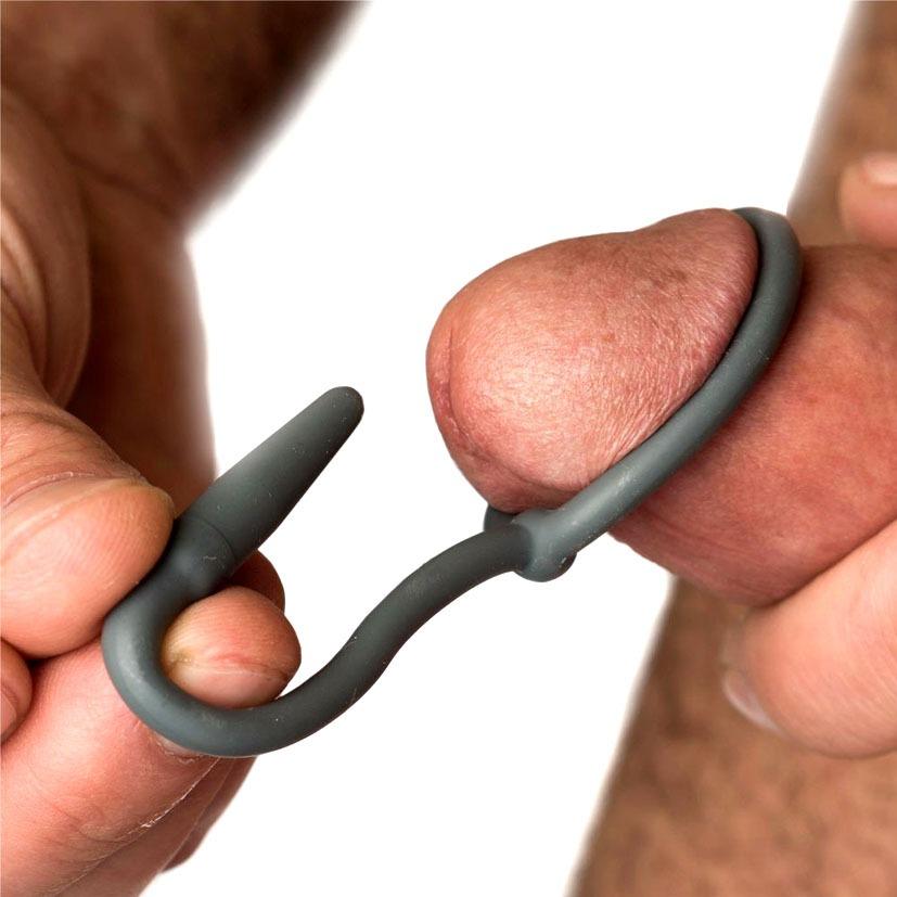 Способы мужской мастурбации > Статьи на гей сайте BlueSystem