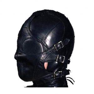 маска бдсм