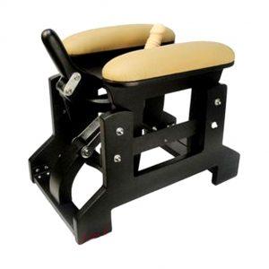 мебель для бдсм