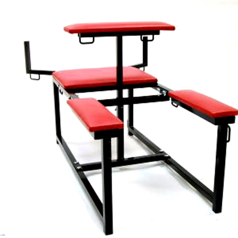 Мебель для бдсм купить фото 692-292