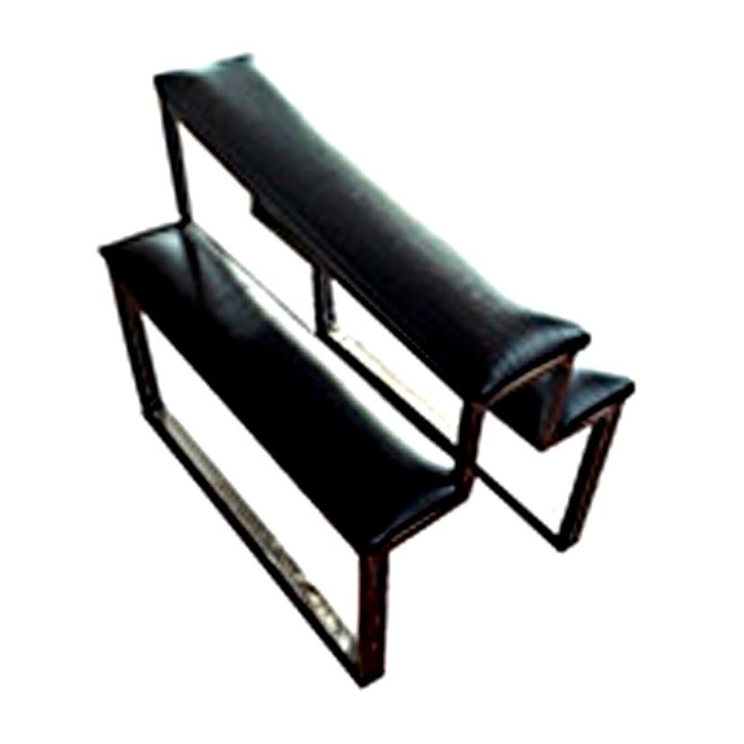 Мебель для бдсм купить фото 692-449