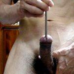 Секс-игрушка уретральной мастурбации (кок-саундинге). Гладкие и небольшого диаметра дадут необычные ощущения при мастурбации мужчин, при прелюдии к сексу. Купите и кончайте каждый день. Смотрите фото на sexbox.online