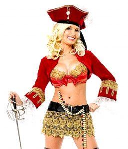 ролевой костюм императрицы для ролевых игр оргазма траха анала и дрочки