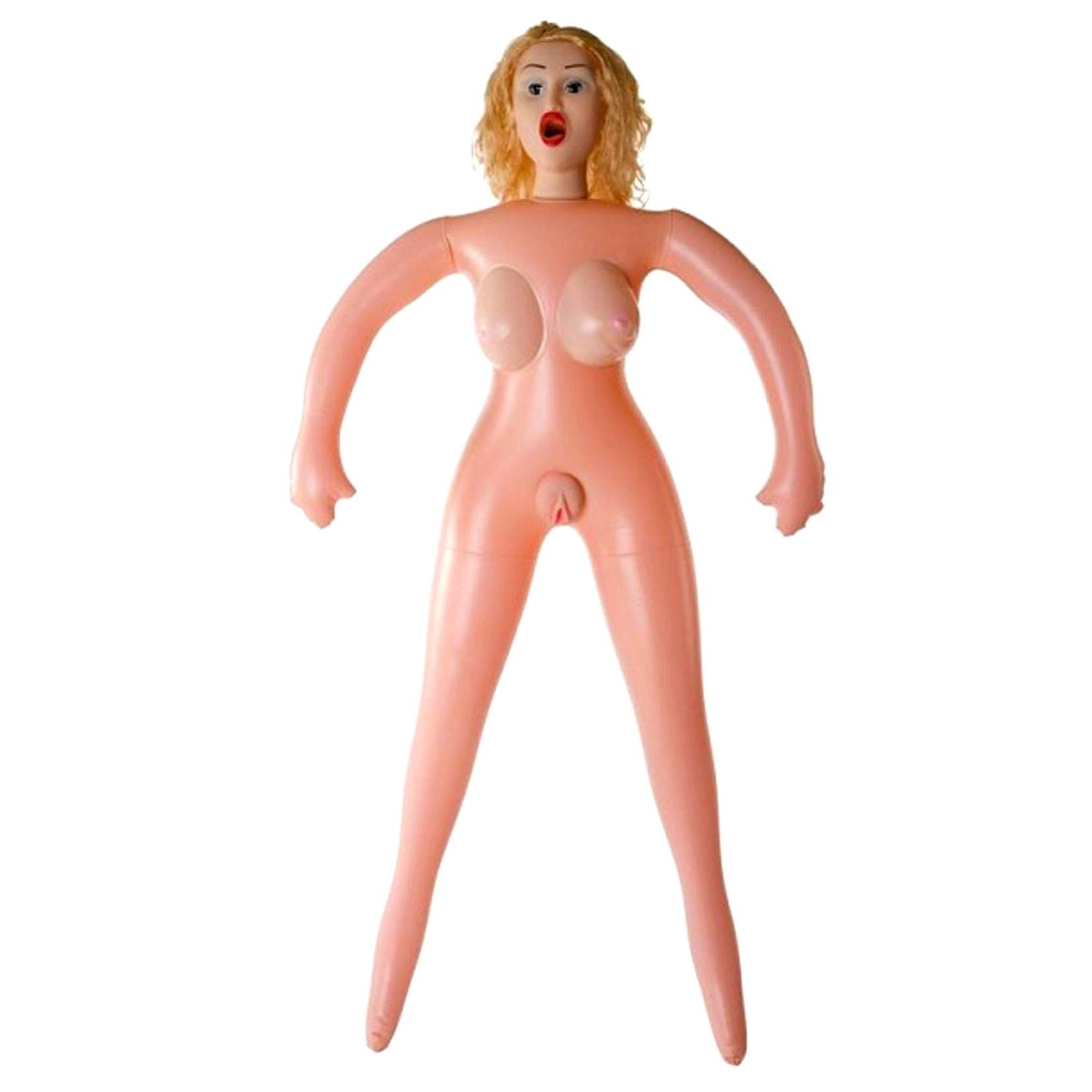 секс кукла надуваная женжина для маструбации и траха в рот и пизду