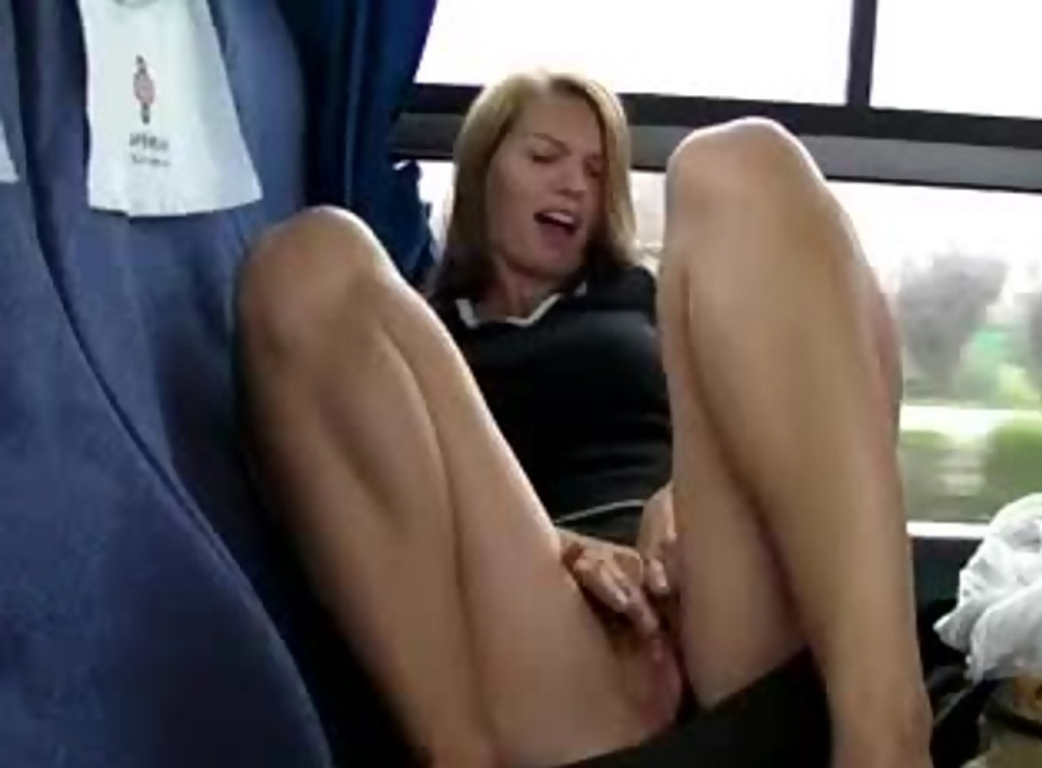 Порно мамаши любовник фото