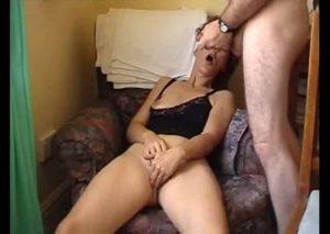 Оргазм от совместной дрочки фото 262-403