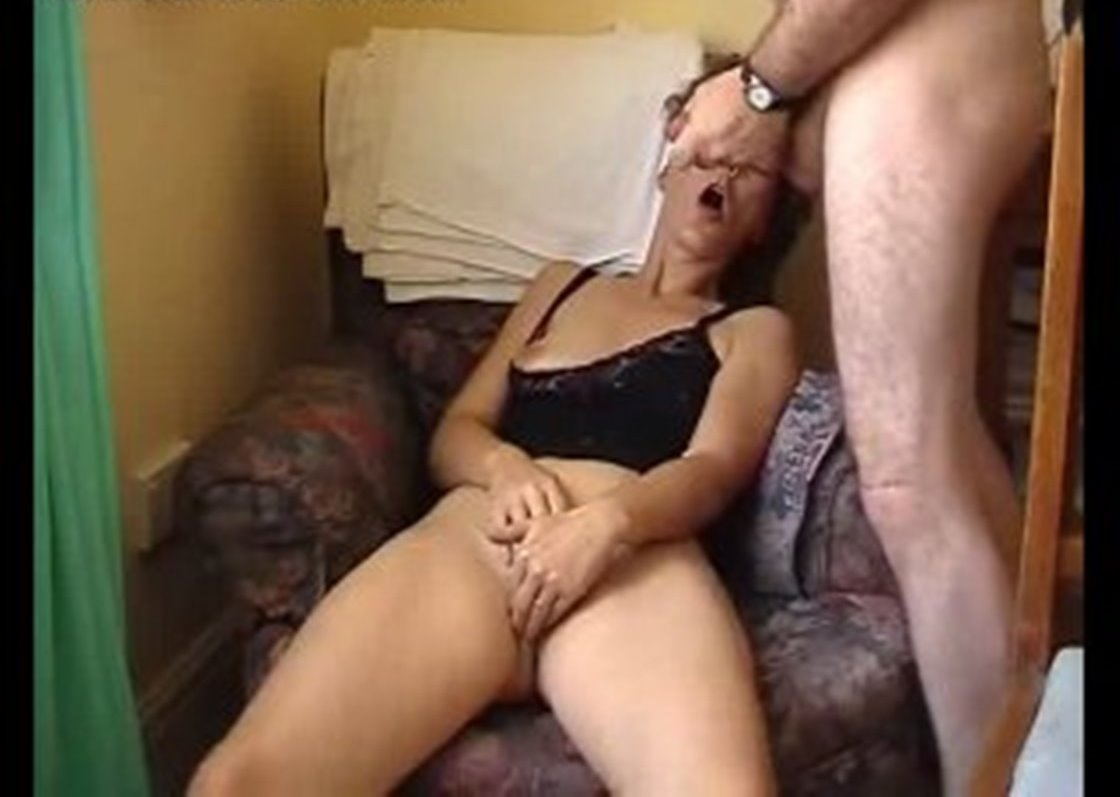 Порно рассказ клитор