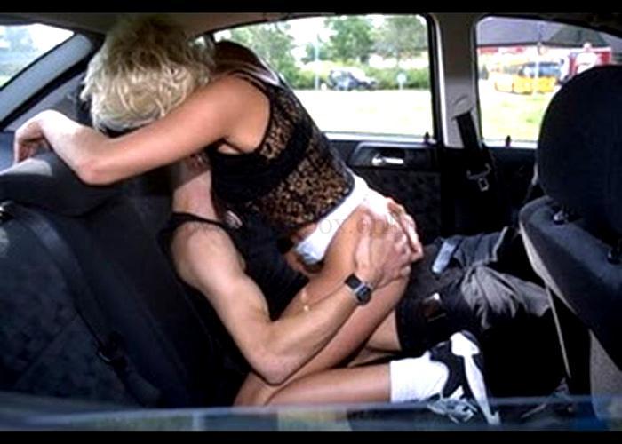 Позы для ля секса в авто