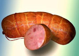 Фото: как сделать фаллос-гигант в домашних условиях из большой колбасы