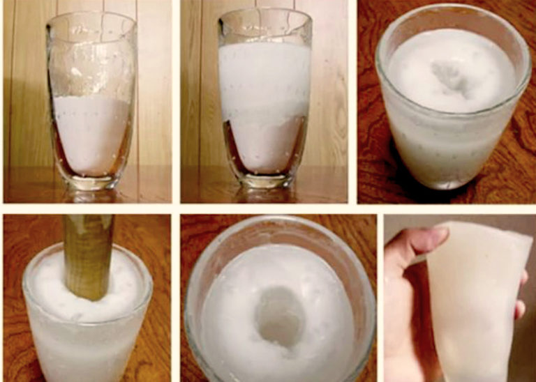 Молоко из вагины порно165