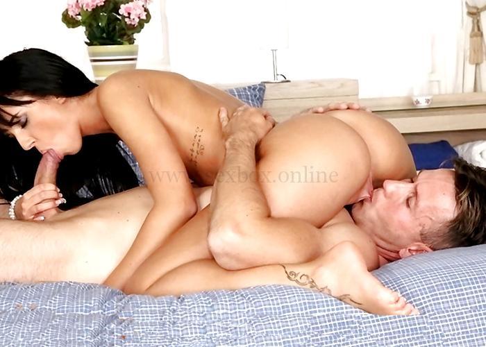 Секс с женой друга случайно истории фото 658-410