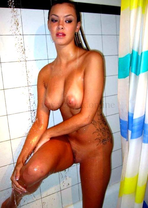 Порно фото голые минских девушек и женщин