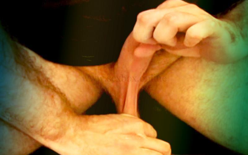упражнения для увеличения маленького пениса