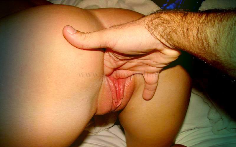 Фистинг в первый раз: техника анального и вагинального введения руки