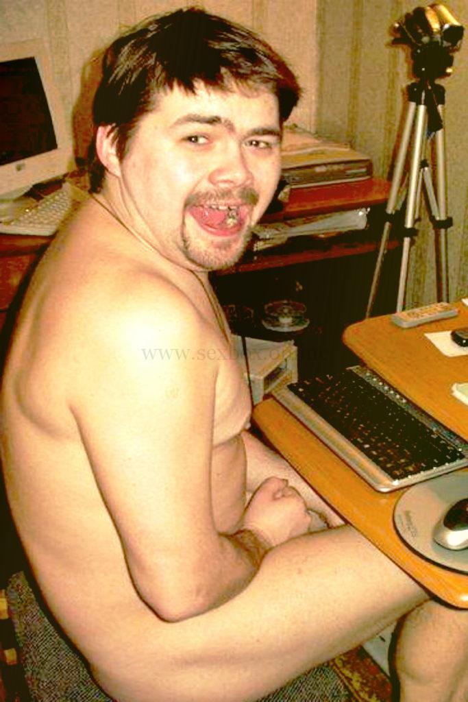 Фото: свингер дрочер разводит пары на виртуальный секс бесплатно онлайн