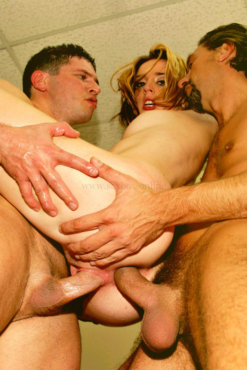 Смотреть порно вечеринки групповой новинки