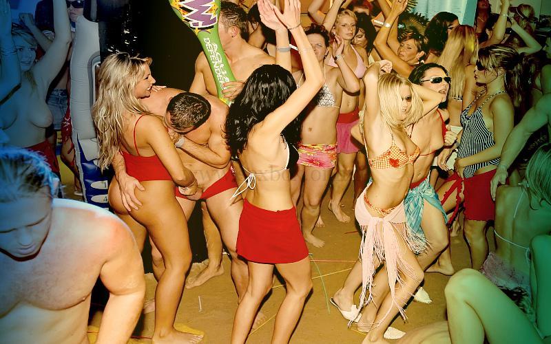 Вечеринки свинг ищу для парня