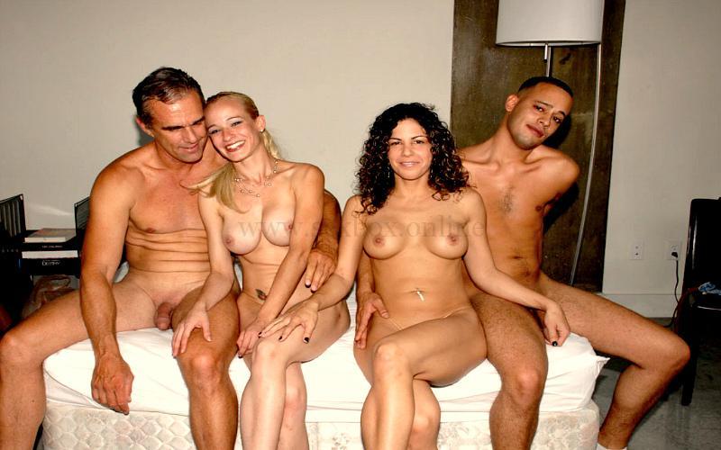 Знакомства sex сайт let s