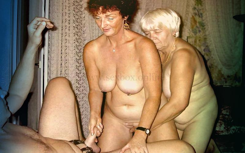 порно секс в троем жмж русское фото