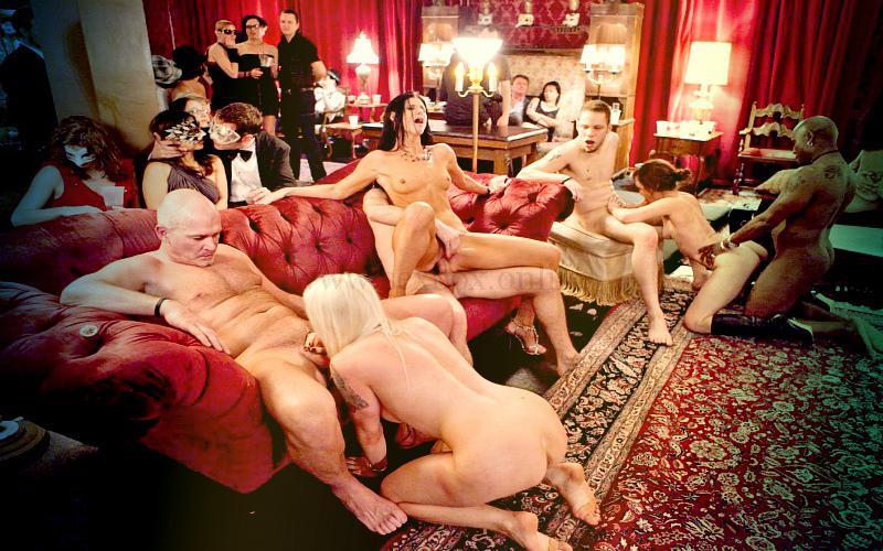 Фото: секс на людях в свинг клубе. Смотреть секс русских зрелых и молодых свингеров