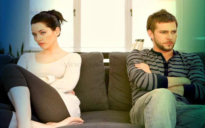 Фото измена жены, измена мужа - не повод идти к свингерам