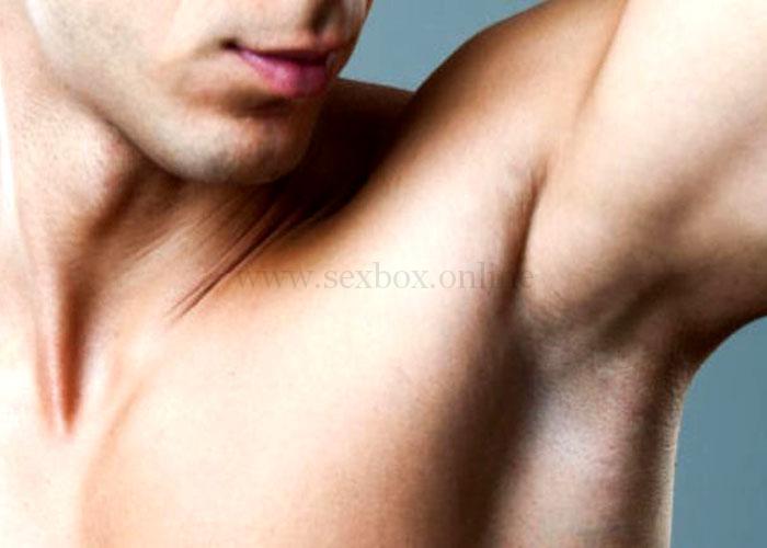 27 эрогенных зон у мужчин: где находятся и как стимулировать