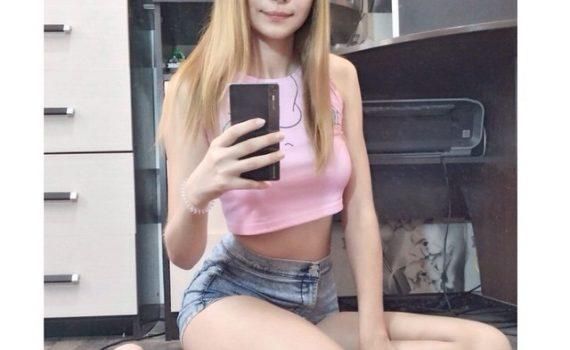 Секс с мобильного телефона